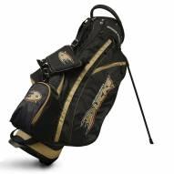 Anaheim Ducks Fairway Golf Carry Bag