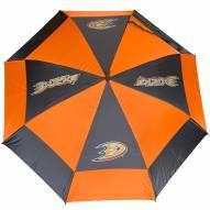 Anaheim Ducks Golf Umbrella