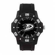 Anaheim Ducks Men's Automatic Watch