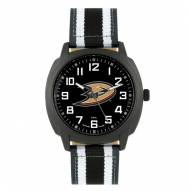 Anaheim Ducks Men's Ice Watch