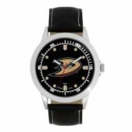 Anaheim Ducks Men's Player Watch