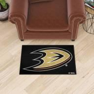 Anaheim Ducks Starter Rug