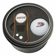Anaheim Ducks Switchfix Golf Divot Tool & Ball