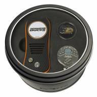 Anaheim Ducks Switchfix Golf Divot Tool, Hat Clip, & Ball Marker
