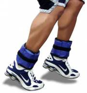 Ankle Weights & Wrist Weights