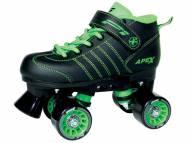 Apex Kids' Roller Skates