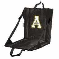 Appalachian State Mountaineers Stadium Seat