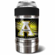 Appalachian State Mountaineers 12 oz. Locker Vacuum Insulated Can Holder