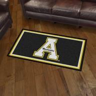 Appalachian State Mountaineers 3' x 5' Area Rug