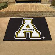 Appalachian State Mountaineers All-Star Mat