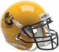 Appalachian State Mountaineers Alternate 2 Schutt XP Collectible Full Size Football Helmet