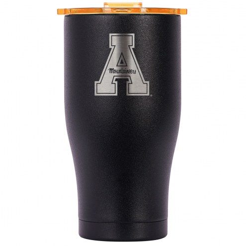 Appalachian State Mountaineers ORCA 27 oz. Chaser Tumbler
