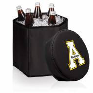 Appalachian State Mountaineers Bongo Cooler