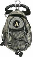 Appalachian State Mountaineers Camo Mini Day Pack