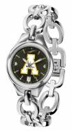 Appalachian State Mountaineers Eclipse AnoChrome Women's Watch