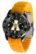 Appalachian State Mountaineers Fantom Sport Silicone Men's Watch