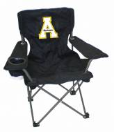 Appalachian State Mountaineers Kids Tailgating Chair