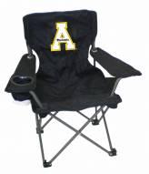 Appalachian State Mountaineers Kids Tailgating Chair