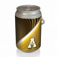 Appalachian State Mountaineers Mega Can Cooler