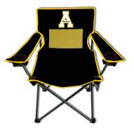 Appalachian State Mountaineers Monster Mesh Tailgate Chair