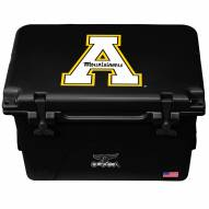 Appalachian State Mountaineers ORCA 40 Quart Cooler