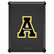 Appalachian State Mountaineers OtterBox Defender iPad Case