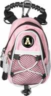 Appalachian State Mountaineers Pink Mini Day Pack