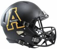 Appalachian State Mountaineers Riddell Speed Collectible Football Helmet