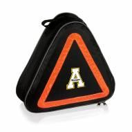 Appalachian State Mountaineers Roadside Emergency Kit