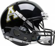 Appalachian State Mountaineers Schutt XP Collectible Full Size Football Helmet