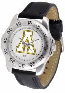 Appalachian State Mountaineers Sport Men's Watch