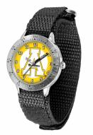 Appalachian State Mountaineers Tailgater Youth Watch