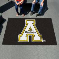 Appalachian State Mountaineers Ulti-Mat Area Rug