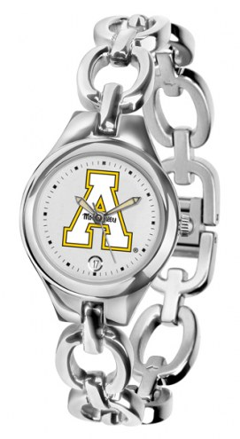 Appalachian State Mountaineers Women's Eclipse Watch