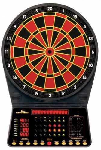 Arachnid Cricket Master 300 Electronic Dart Board