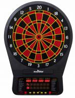 Arachnid Cricket Pro 670 Electronic Dart Board