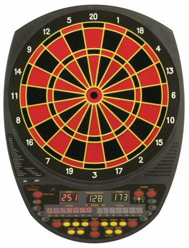 Arachnid Inter-Active 3000 Electronic Dart Board