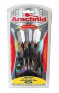 Arachnid SFA500 Soft Tip Dart Set
