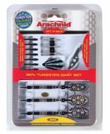 Arachnid SFP800 Soft Tip Dart Set
