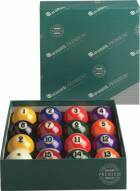 "Aramith Premium 2 1/4"" Billiard Ball Set"