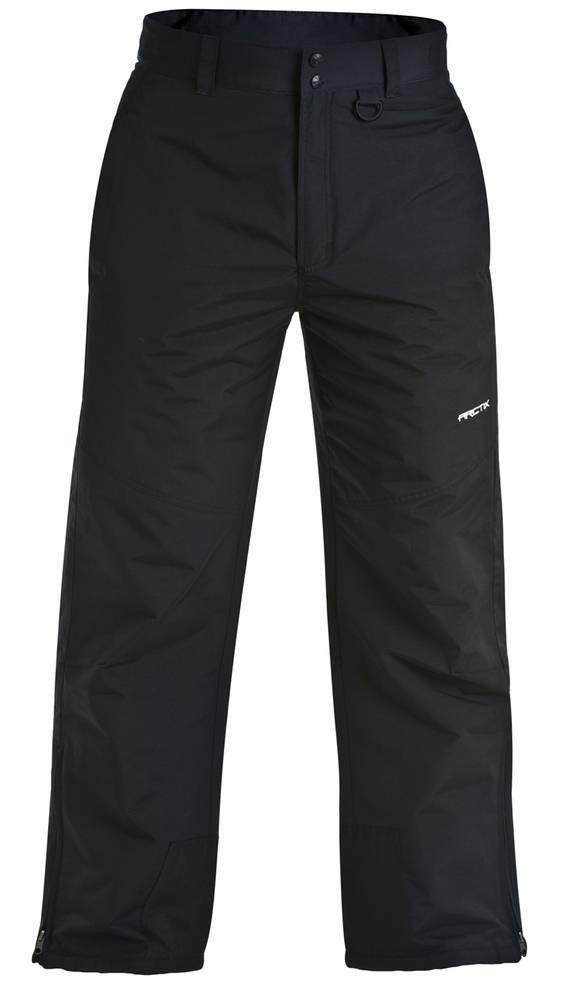 Arctix 1900 Classic Men's Snow Pants, New