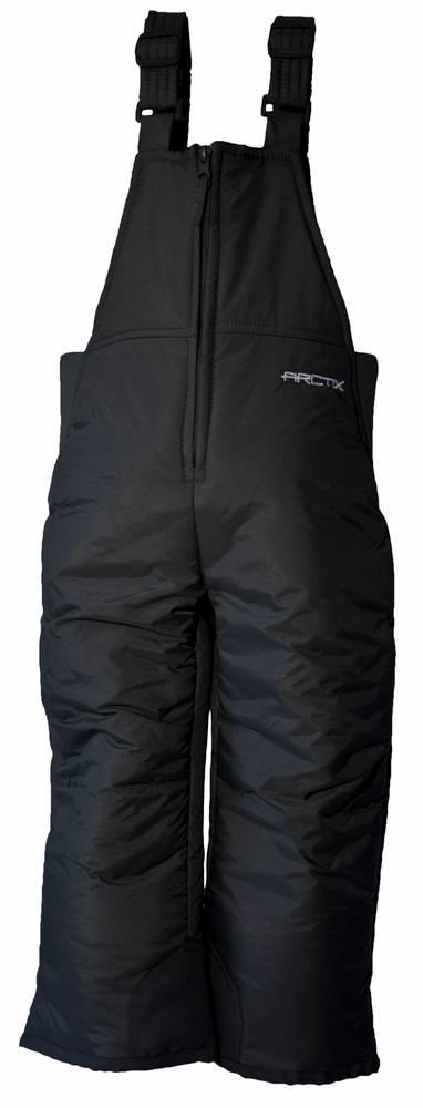 Arctix Classic Toddler Bib Snow Pants, New