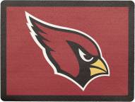 Arizona Cardinals Address Logo