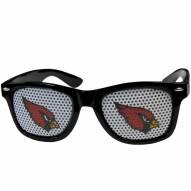 Arizona Cardinals Black Game Day Shades