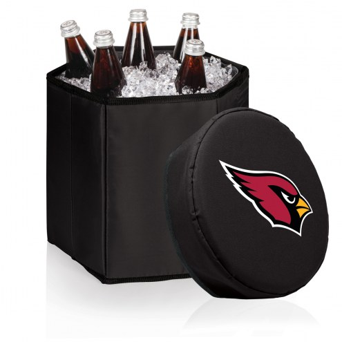 Arizona Cardinals Bongo Cooler