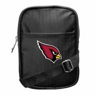 Arizona Cardinals Camera Crossbody Bag
