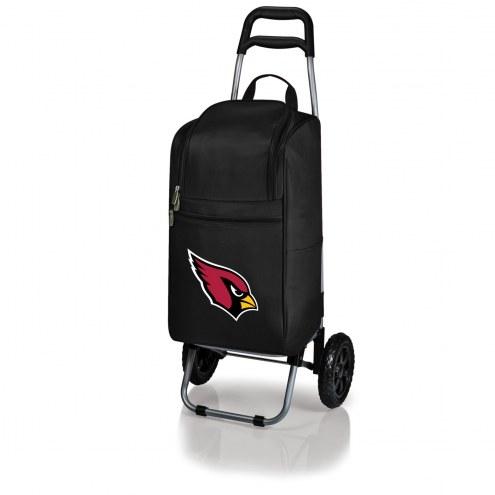 Arizona Cardinals Cart Cooler