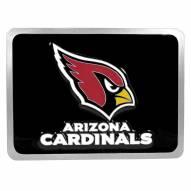 Arizona Cardinals Class II and III Hitch Cover