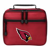Arizona Cardinals Cooltime Lunch Kit