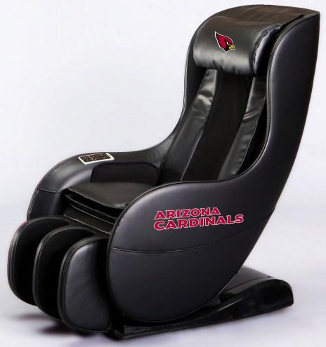 Arizona Cardinals Deluxe Gaming Massage Chair